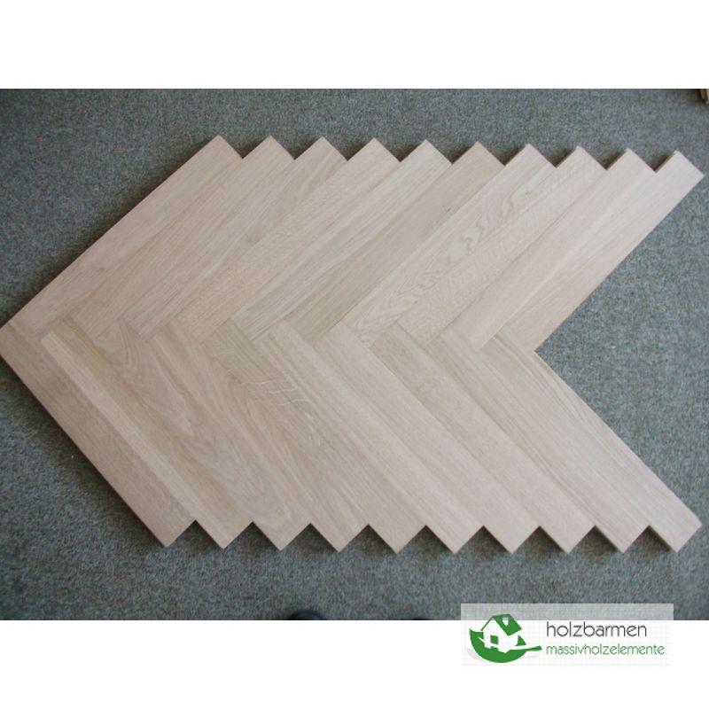 stabparkett eiche massiv 16x68x272 mm werkssortierung select natur. Black Bedroom Furniture Sets. Home Design Ideas