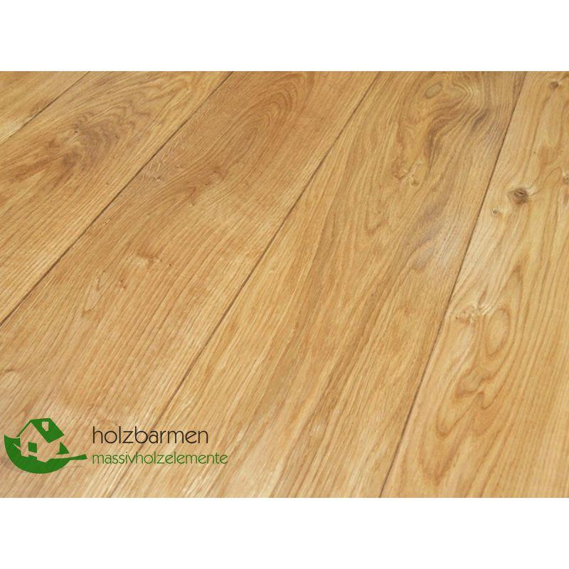 massivholzdielen eiche 20x140 mm sortierung select natur unbehand. Black Bedroom Furniture Sets. Home Design Ideas