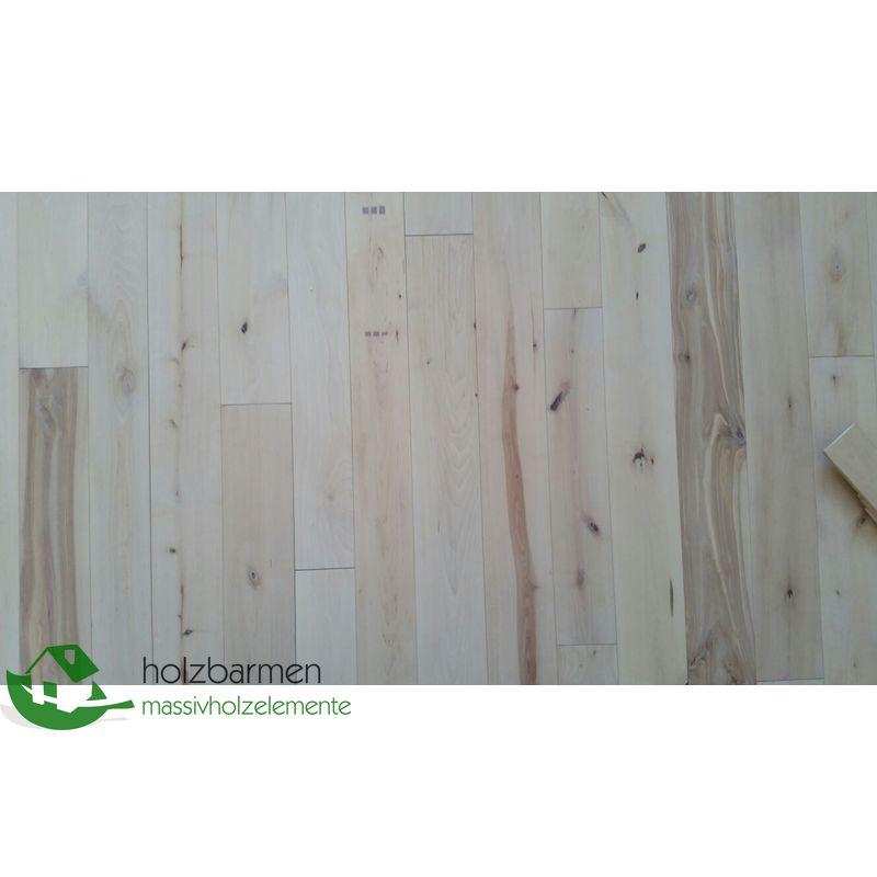 massivholzdielen birke sortierung rustikal 20x160 x 600 2800 mm f. Black Bedroom Furniture Sets. Home Design Ideas