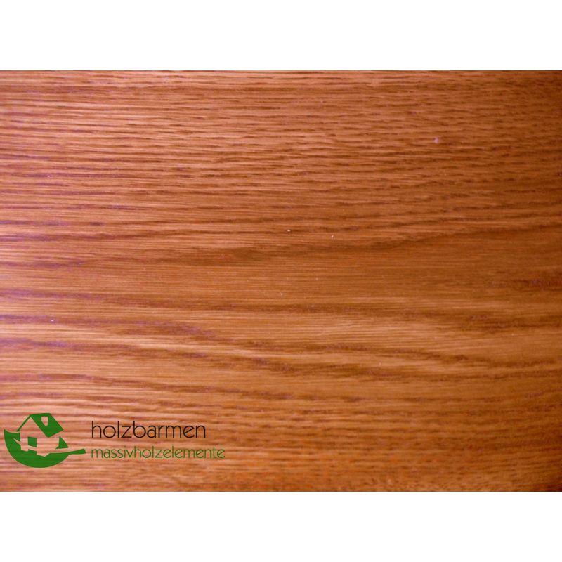 massivholzdiele eiche parkett 15x130 x 600 2400 mm sortierung sel. Black Bedroom Furniture Sets. Home Design Ideas