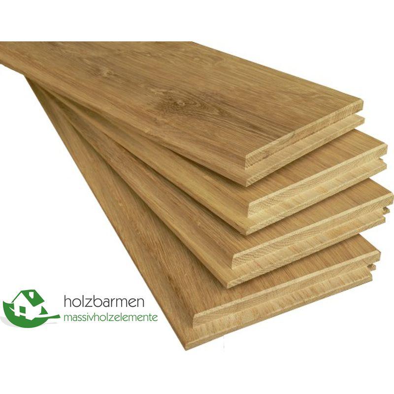 massivholzdielen eiche 20x140 x 400 1400 mm sortierung markant ge. Black Bedroom Furniture Sets. Home Design Ideas