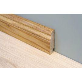 select natur holzbarmen. Black Bedroom Furniture Sets. Home Design Ideas