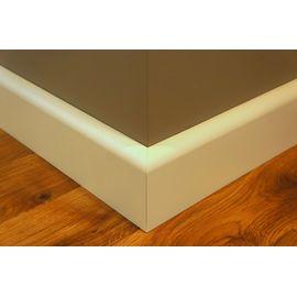 wei lackiert massivholz holzbarmen. Black Bedroom Furniture Sets. Home Design Ideas